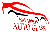 Navarro's Auto Glass
